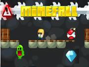 MINEFALL