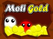Moti Gold