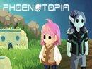 Phoenotopia