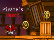 Pirate's Heart