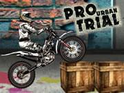 Pro Urban Trial