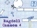 Ragdoll Cannon Four