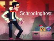 Schrodinghost
