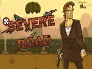 Severe Road