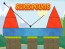 Slice Points