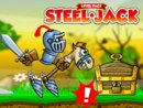 Steel Jack Level Pack
