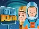 Stellar Operations