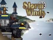 StormWinds 1.5
