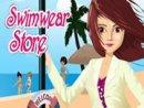 Swimwear Store