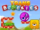 Trans Blockies