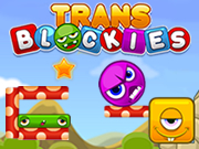 Trans Blockies