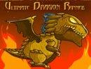 Ultimate Dragon Runner