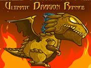 Ultimate Dragon Runner
