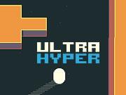 Ultra Hyper