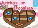 Venture On Chocolate