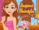 Zendaya Coleman Inspired Hairstyles
