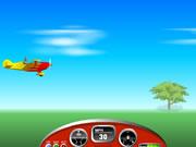 Aeroplane Adventure