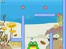 Ballfrog
