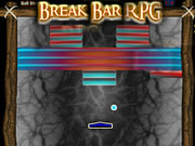 Break Bar RPG