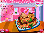 Cake For Love