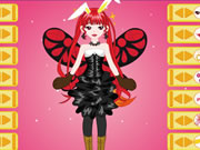 Design Your Perfect Doll