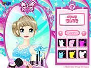 Doll Make 2