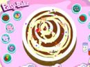 Easy Bake