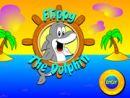 Flippy the Dolphin