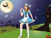 Hannah Montana Halloween Costumes