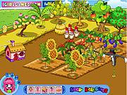 Jamie's Wonder Farm