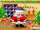 Joke On Santas