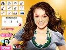 Miley Cyrus Celebrity Makeover