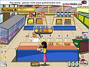 Mithai Ghar Indian Sweets Shop