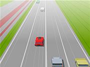 Mortal Highway