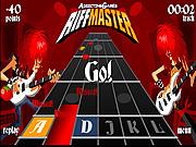 Riffmaster