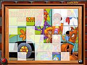 Sort my Tiles Mystery Machine