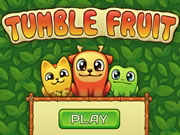 Tumble Fruit
