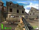 Warzone World War II