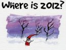 Where is 2012