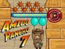 Amigo Pancho 7