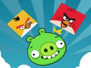 Angry Pig 2