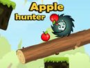 Apple Hunter