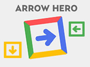Arrow Hero