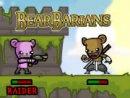 Bearbarians