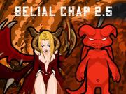 Belial Chap 2.5