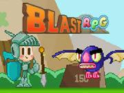 Blast RPG