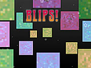 Blips