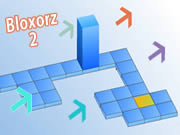 Bloxorz 2