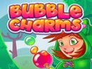 Bubble Charms