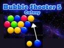 Bubble Shooter 5 Galaxy